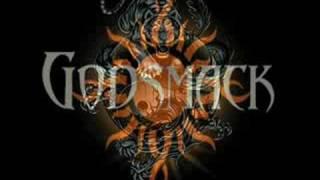 Watch Godsmack I Fucking Hate You video