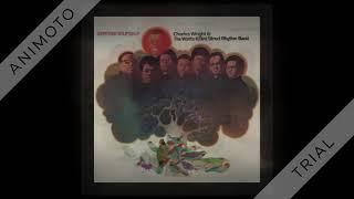 Charles Wright & The Watts 103rd Street Rhythm Band - Love Land - 1970 360p