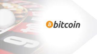 Rollin-io Bitcoin Gambling - Review