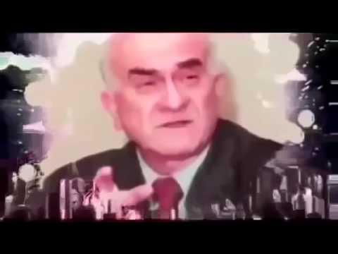 Евгений Ясин - Выбор Ясен (17.01.2017)