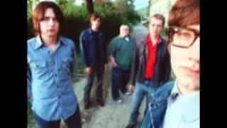 Watch Greenhornes Shine Like The Sun video