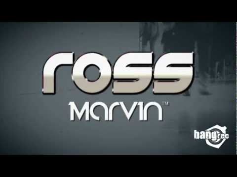 DJ ROSS & MARVIN - Baker Street