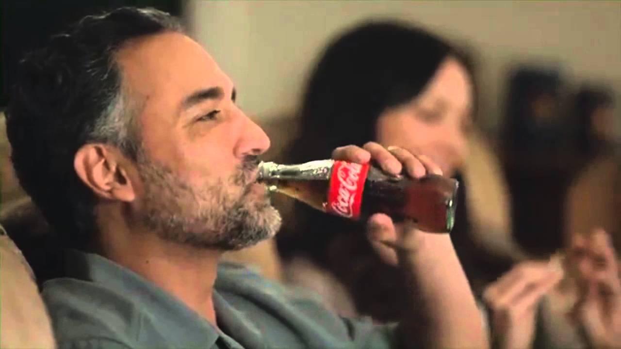 10 CocaCola Beverages You Wont Find on US Shelves