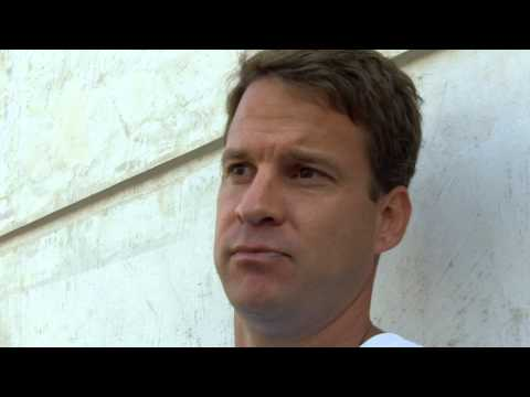 ASU Wednesday - Lane Kiffin Presser
