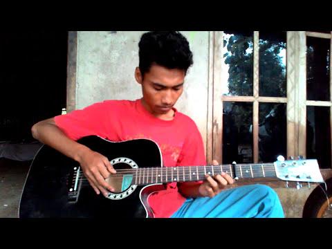 Satu jiwa acoustic cover