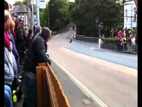 Metallica Motorbreath Video + русские титры