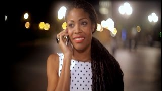 Leila Chicot Ft. Mikaben, Olivier Duret  in the song Pou Mwen