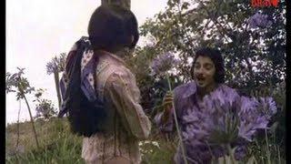 Tejabhai & Family - Maada Prave Vaa Malayalam Film Song-Madanolsavam