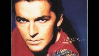 Watch Thomas Anders For Your Love video