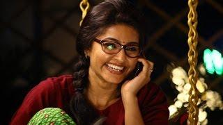 Oggarane | Galiya Mathali Video Song | Kannada Film | Illayaraja | Prakash Rai