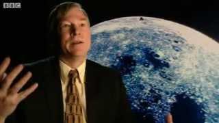 WORLD News - Moon mining race under way