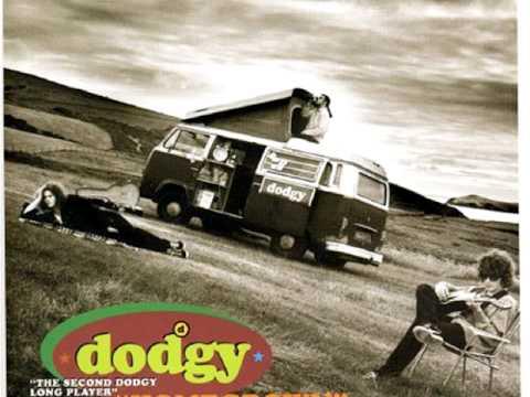 Dodgy - Grassman