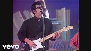 Roy Orbison - Mystery Girl: Unraveled (documentary trailer)