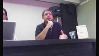 Vídeo 180 de Amado Batista