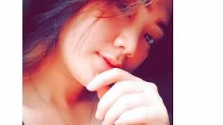 Beautiful Girl 😍😊❣️💕