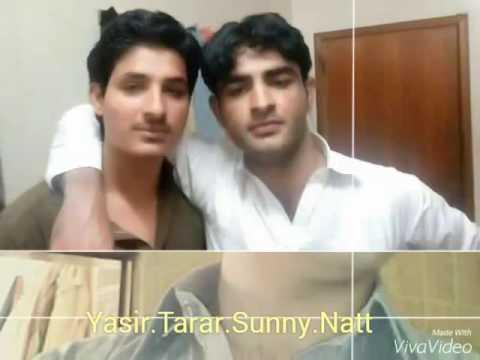 Assi pagal hoye sajna wey Yasir Tarar And Sunny Natt