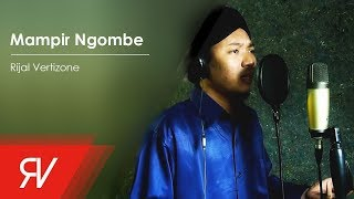 Download Lagu Rijal Vertizone - Mampir Ngombe (Official Video Lirik) Gratis STAFABAND