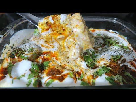 न लहसुन न प्याज फिर भी सब्जी लाजवाब, उँगलियाँ चाटते रह जाएंगे आपके मेहमान / Dahi Aloo Recipe