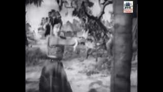 Amara Deepam Song - பச்சைக் கிளிப் பாடுது