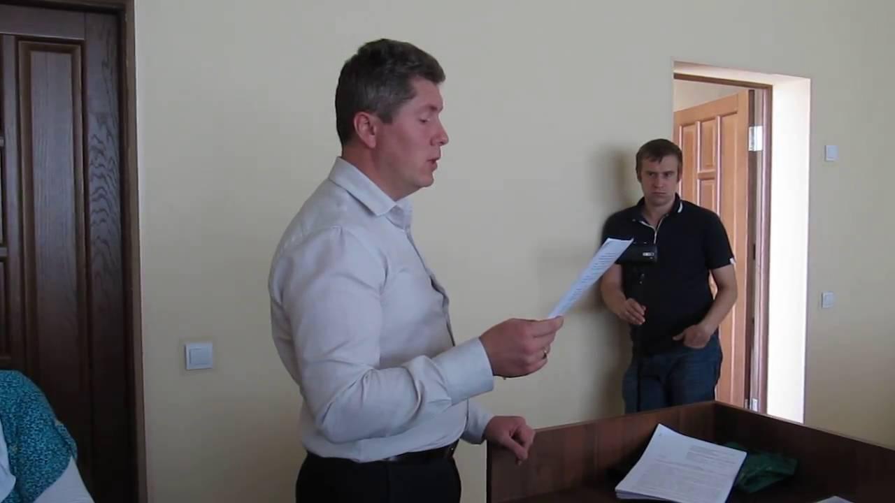 Мвд, вакансии судья александров д д сексуальное