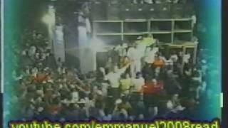 Djakout Mizik S O S Miami Kanaval 1998