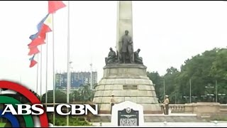 'Photo-bombing' condo to rise near Rizal Monument in Luneta
