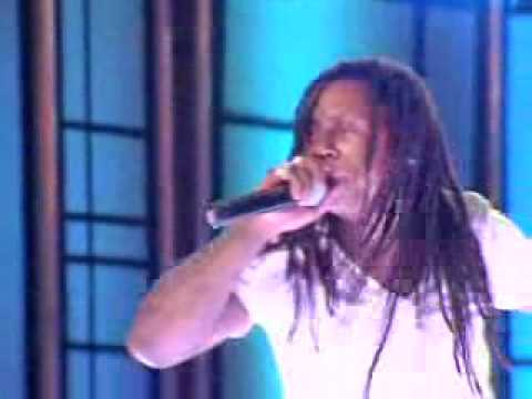 lil wayne SHOOT ME DOWN performance Video