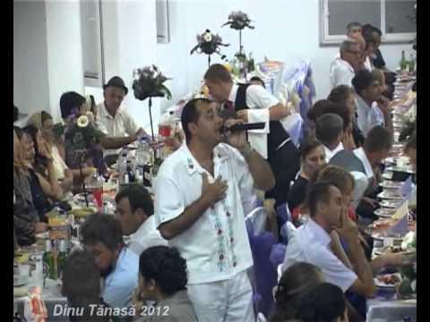 2012 Dinu Tanasa   Zagra   Dorut si Cornelia 01