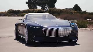 World's Best Cars In Real Life With Hitech Features and Futuristic Technology  360 X 640