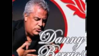 Watch Danny Berrios El Secreto Es Alabar video