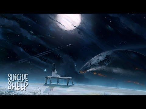 Adam Halogen - Length and Brecht (Synkro Remix)