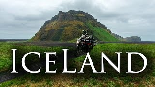 Iceland - Why it's the Most Beautiful Country on Earth! | 4K