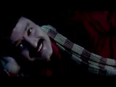Maharadhi Movie Songs - Veeche Galulalo Song