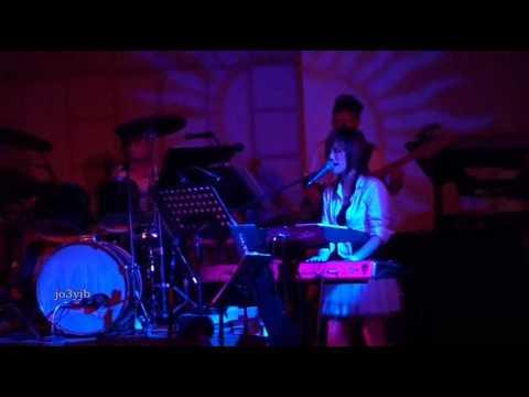 NightCatz ~ Ruk Ther Mai Mee Wan Yud (HQ) (Thai) ~ 夜猫 Virus