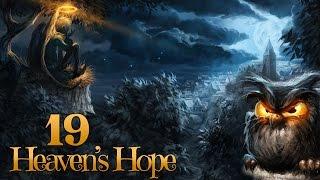 Heaven's Hope #019 - Versöhnung mit Schlüsselkind