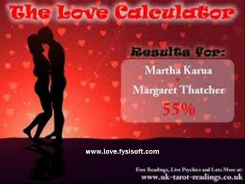 love calculator, love pictures, love songs, love poetry, romance.wmv