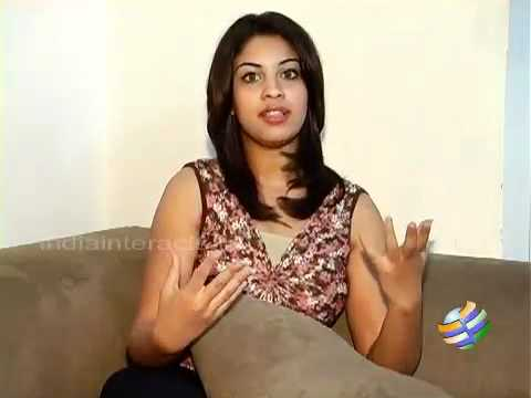 Richa on her Diet and Fitness