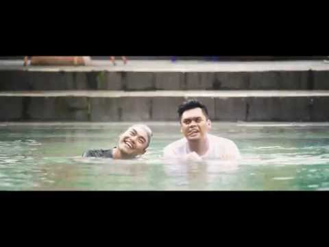 Lepak Goes To Bandung (AirAsia Travelogue)