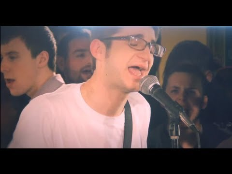 Man Overboard - Dead End Dreams (Video)