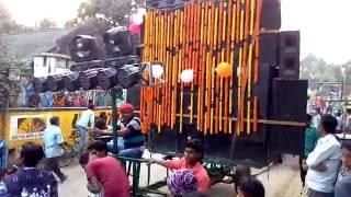 Download Saraswati puja Bhasani... 3Gp Mp4