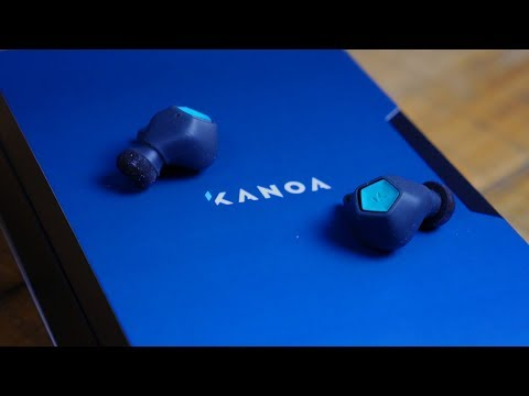 This Review Shut Down an Entire Company - KANOA Review