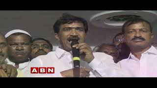 Telangana CM KCR Strategy For 2019 Elections | Siddipet | Inside