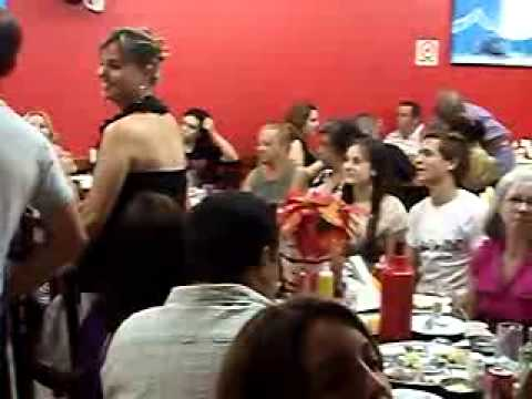 Festa aniversario do Orlando.avi