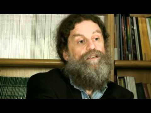Includes interviews with: Dr. Robert Sapolsky Dr. James Gilligan Dr. Gabor Maté Richard Wilkinson Full Version: http://www.youtube.com/watch?v=4Z9WVZddH9w ht...