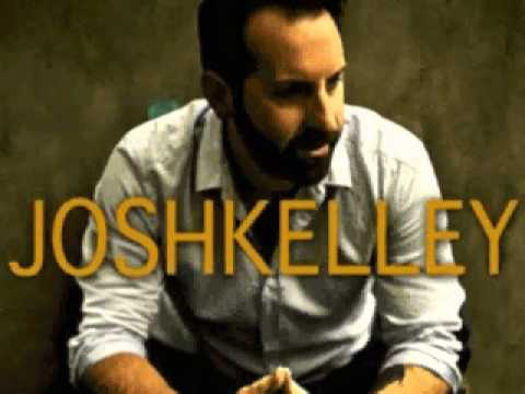 Josh Kelley - Mandolin Rain