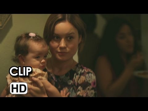 Short Term 12 Movie Clip Happy 30th 2013 Drama Movie ...