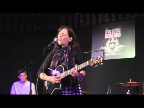 Hannah Faulkner - Excuses