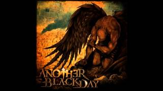 download lagu Another Black Day - S/t Hard Rock / Groove gratis
