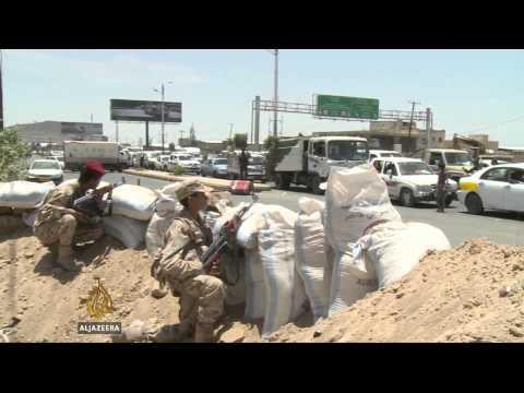 Yemen on alert for al-Qaeda attacks