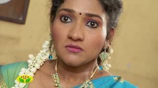 Kairasi Kudumbam - Episode 616 On Thursday,27/07/2017